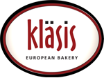 Klaesis Bakery and Cafe